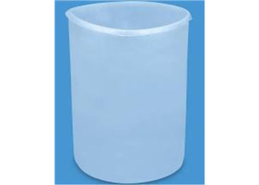 55 Gal 10 Mil Drum Liner Bags HDPE / LDPE Plastic Moisture Barrier Light Isolation